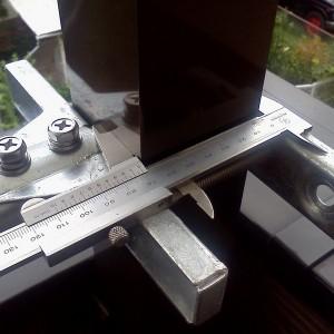 厚さ70mm