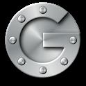 GoogleAuth