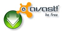 download avast free